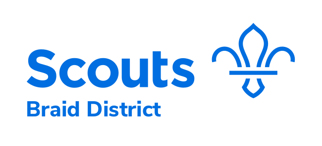 Braid District Scouts